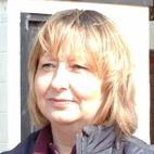Debbie Birch - Assistant secretary