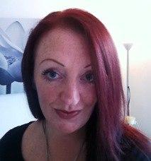 Hanna Newton - League Welfare Officer